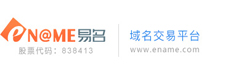 易名网官方网站